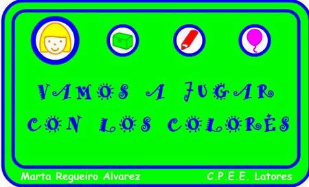http://web.educastur.princast.es/cee/latores/materiales/programa_colores/colores.html