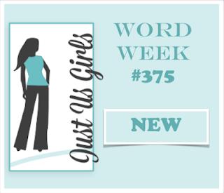 http://justusgirlschallenge.blogspot.com/2017/01/just-us-girls-375-word-week.html