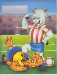 America Vs Chivas Pictures Images & Photos Photobucket
