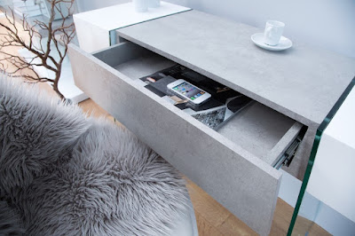 www.nabytek-reaction.cz, luxusní nábytek, nábytek do ložnice