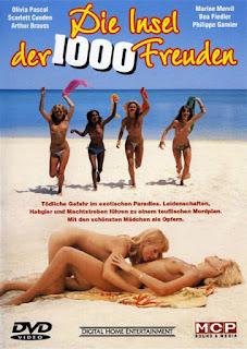 Die Insel der tausend Freuden (1978)