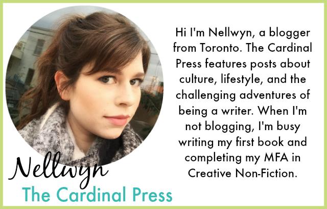 The Cardinal Press