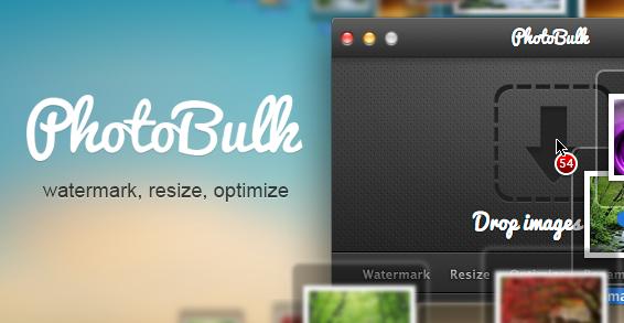 كيف تقوم بالتعديل على صورك و إضافة لمسات إحترافية عليها لمستخدمي أجهزة الـ Mac