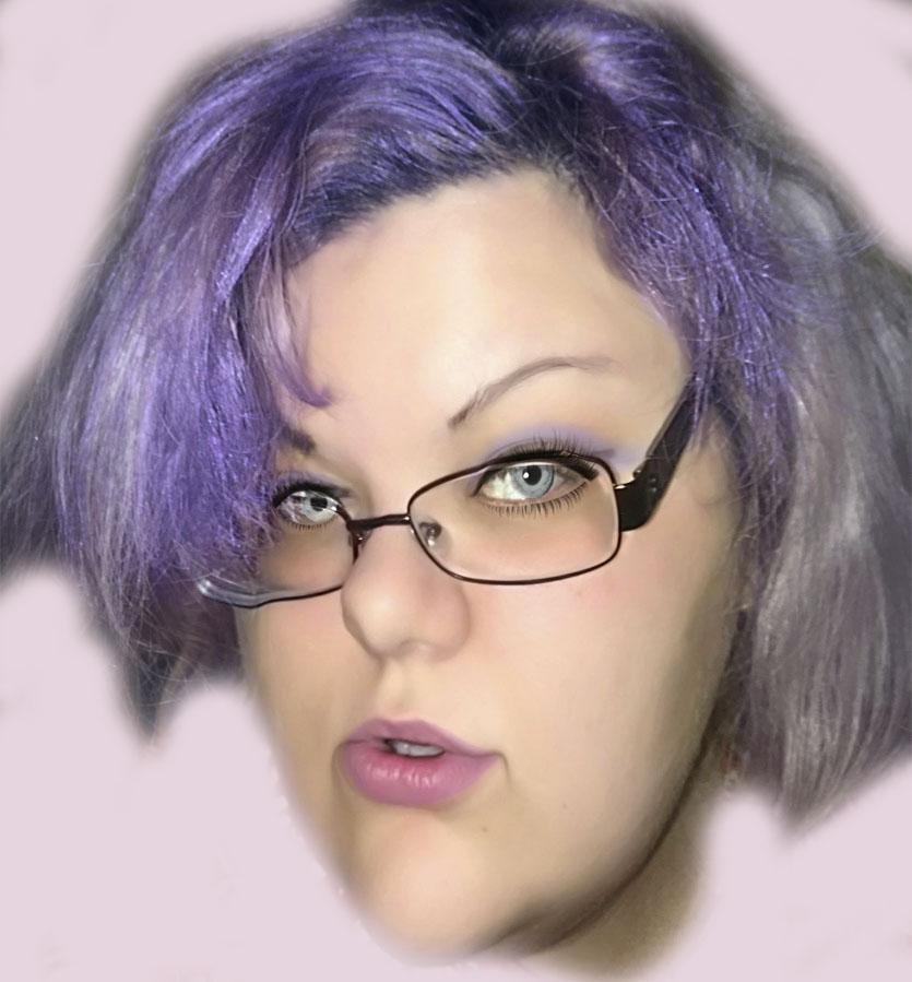 sihteeriopisto oulu tampere seksi