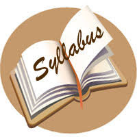 KVPY Syllabus