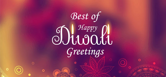 Download-Diwali-Images