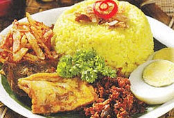 Resep-Nasi-Kuning