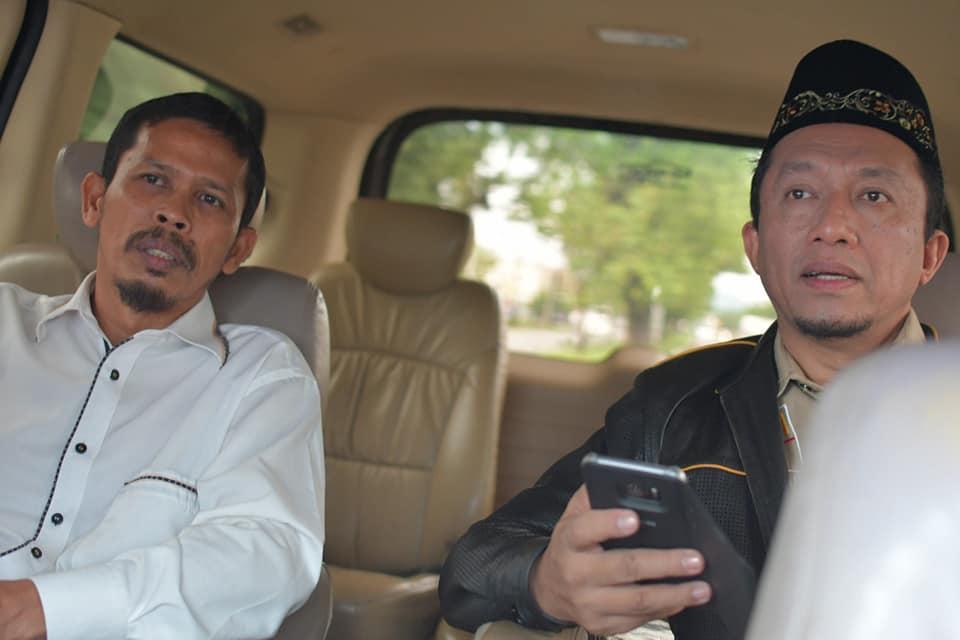 Tifatul Sembiring