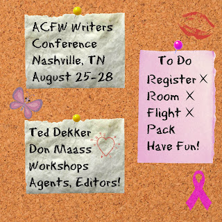 http://www.acfw.com/conference