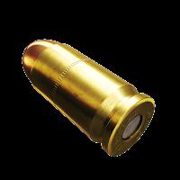 bullet png