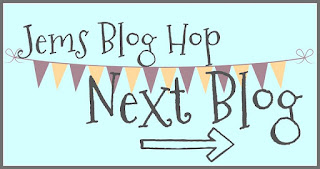 https://shari-anne-happycrafter.blogspot.co.uk/2017/12/jems-december-blog-hop-christmas.html