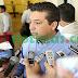 Entrega gobernador este jueves obra de 80 mdp en Río Bravo