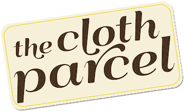 The Cloth Parcel