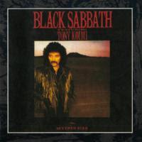[1986] - Seventh Star
