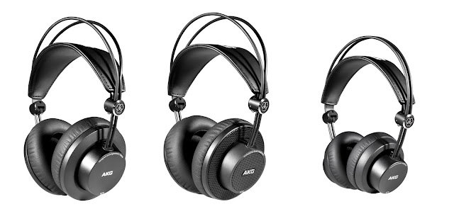 5 Professional Headphones that are Worth the Investment