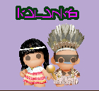 https://indigenasbrasileiros.blogspot.com/2019/05/kalanko.html