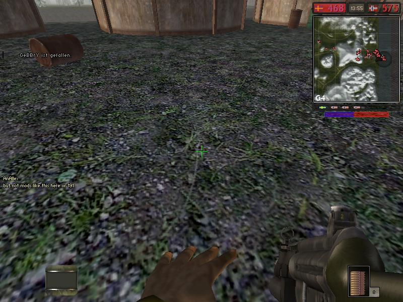 Battlefield 1942 Mod News 2017 - Page 4