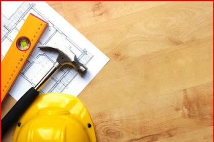 Lowongan Kerja Pekanbaru : Perusahaan Kontraktor Oktober 2017