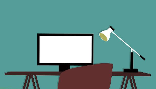 Template Premium Blogger untuk meningkatkan SEO