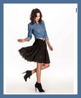 ebutik.pl/product-pol-161057-Czarna-zamszowa-spodnica-w-stylu-boho.html?affiliate=marcelkafashion