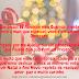 Mensagem de Natal para Clientes, Compartilhe esse Lindo Cartão de Natal para Clientes