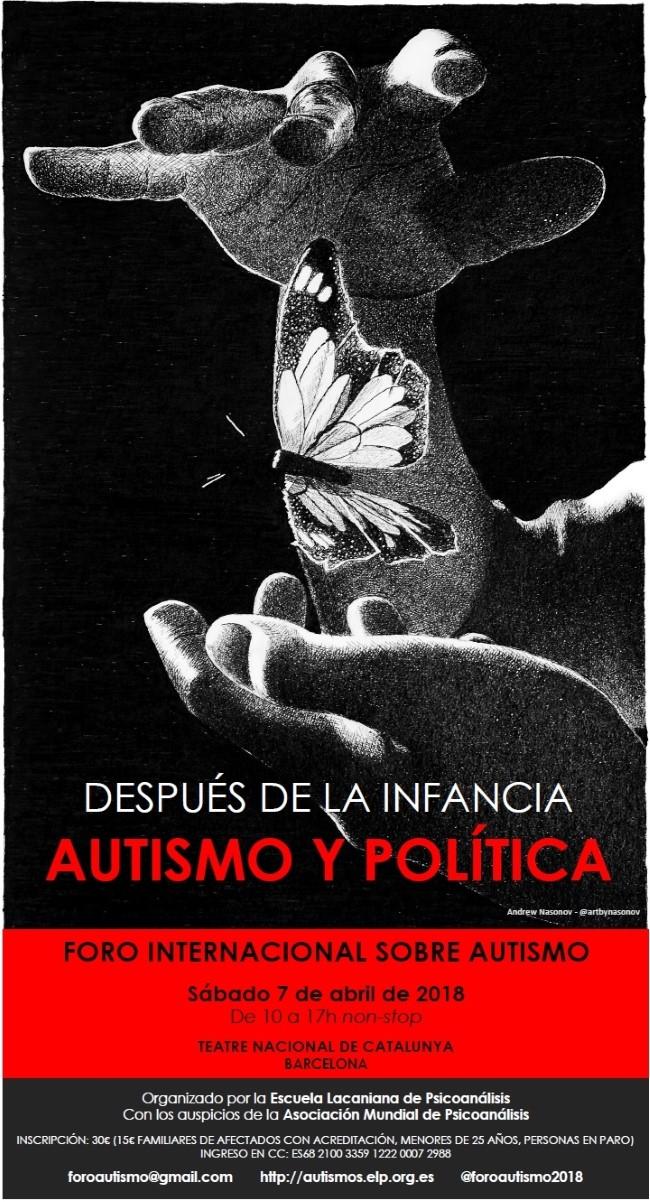 http://autismos.elp.org.es/tag/cuadernos-de-politica-y-autismo-1/