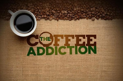 Coffee ki latt se chutkara  paane ke tips. Tips for get rid away from Coffee Addiction in Hindi/Urdu.