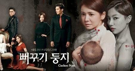 Film korea 2014 sub indo / Youtube ccc 2 episode 8