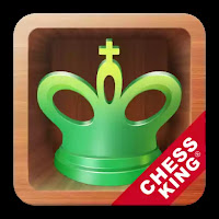 Chess King   Mod Apk (Unlocked)