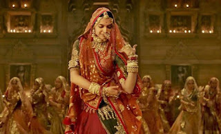 padmavat-booking-cancel-for-frotest