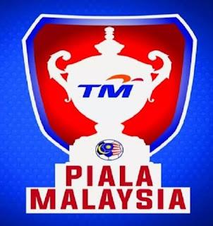 Piala Malaysia 2016