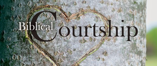 Image result for courtship