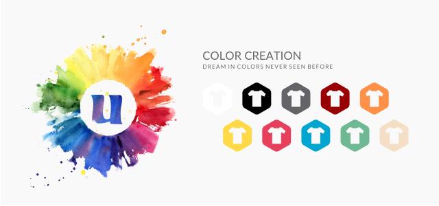 software desain kaos desain kaos dengan photoshop desain kaos online desain kaos sendiri aplikasi desain kaos desain kaos online gratis cara desain kaos desain kaos polos