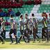 Σίφουνας η Ξάνθη στο Κύπελλο - Σε τροχιά πρόκρισης μετά το 3-1 απέναντι στην Καλλονή