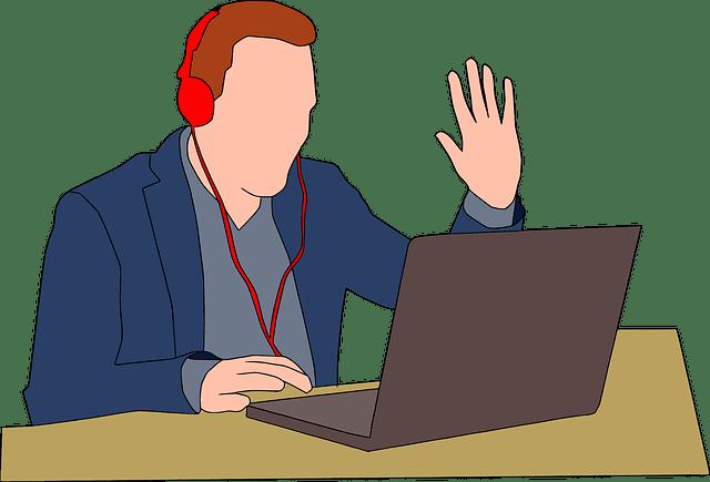 Diabète de type 1 - Consultation médicale par vidéoconférence