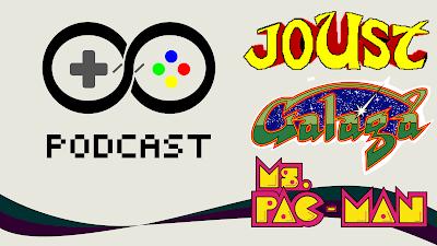 episode-5-arcade-marquee-thumbnail