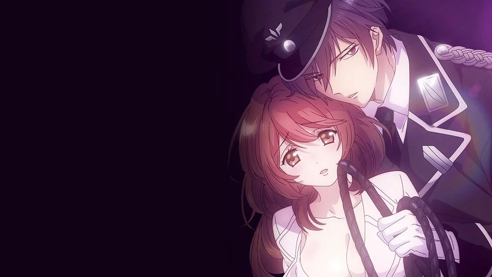 الحلقة 08 Amai Choubatsu Watashi wa Kanshu Senyou Pet مترجم