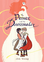 the_prince_and_the_dressmaker