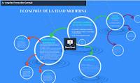 http://prezi.com/tedtstyyua4q/?utm_campaign=share&utm_medium=copy&rc=ex0share