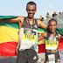 Transmisión en vivo: Dubai Marathon 2018 (26 Enero 2018)