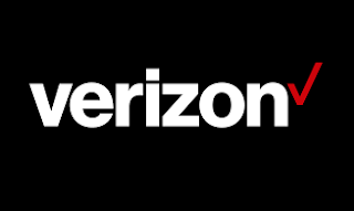 Verizon 55 plus plan