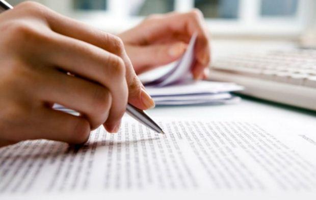 Από τις 14 έως τις 31 Μαΐου οι αιτήσεις εγγραφής και δήλωση προτίμησης για ΓΕΛ και ΕΠΑΛ