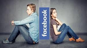 Inilah Lima Faktor Kenapa Facebook Bisa Membuat Kita Merana