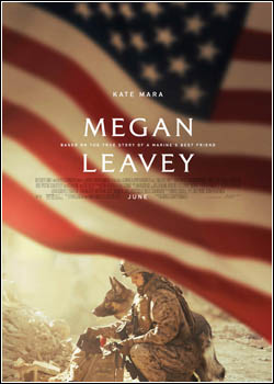 87984 - Megan Leavey - Legendado
