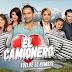 """Teleserie chilena """"El Camionero"""" finalizó grabaciones"""