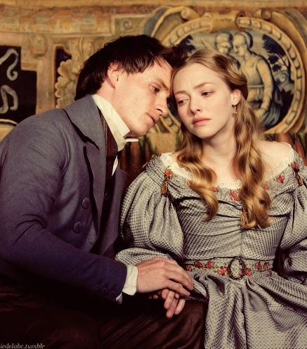 cosette and marius relationship goals