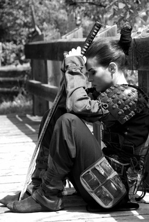 mujer-guerrera-de-oracion