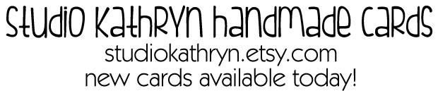 https://www.etsy.com/shop/StudioKathryn?ref=l2-shopheader-name