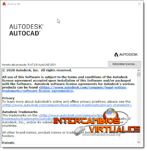 AutoCAD.2021.Multilingual.64bit.Incl.Kg-www.intercambiosvirtuales.org-15.png