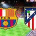 ***VER**** BARCELONA VS ATLETICO MADRID EN VIVO ONLINE 14 DE OCTUBRE